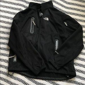 Men's XL The North Face Jacket